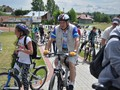 Bicyklomania 2014 foto02